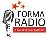 FormaRadio